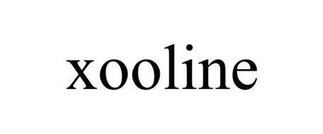 XOOLINE