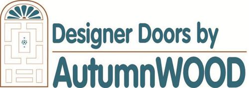 DESIGNER DOORS BY AUTUMNWOOD