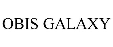 OBIS GALAXY