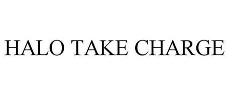 HALO TAKE CHARGE