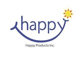 HAPPY HAPPY PRODUCTS INC.