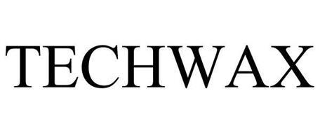 TECHWAX