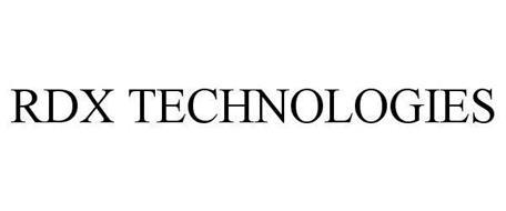 RDX TECHNOLOGIES