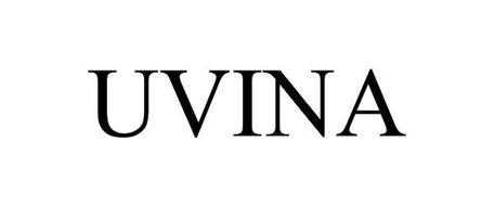 UVINA