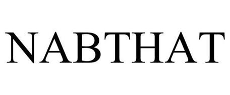 NABTHAT
