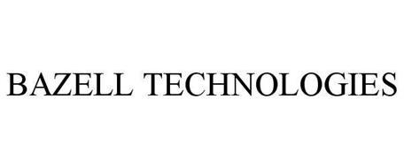 BAZELL TECHNOLOGIES