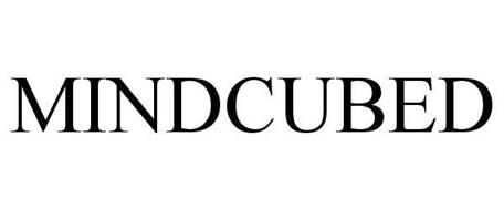 MINDCUBED