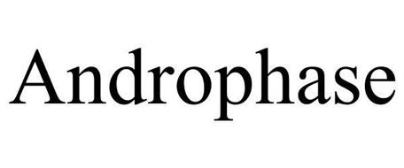 ANDROPHASE