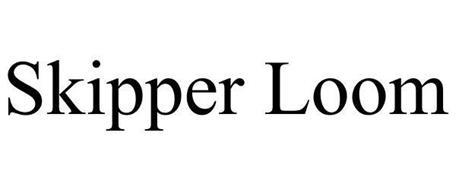 SKIPPER LOOM