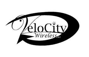 VELOCITY WIRELESS LLC
