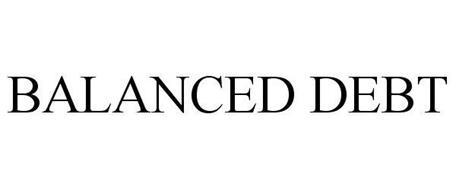 BALANCED DEBT