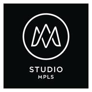 M STUDIO MPLS