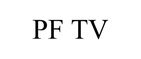 PF TV