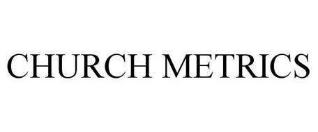 CHURCH METRICS