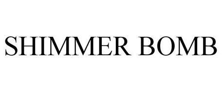 SHIMMER BOMB