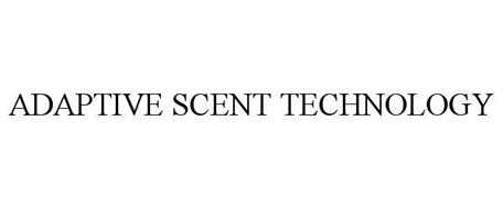 ADAPTIVE SCENT TECHNOLOGY