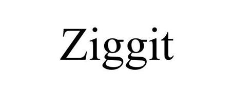 ZIGGIT