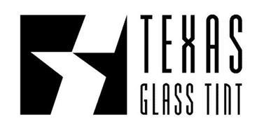 TEXAS GLASS TINT