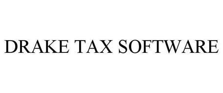 drake 2017 tax software - 456×190