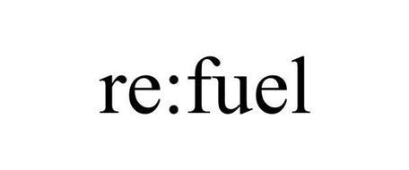 RE:FUEL