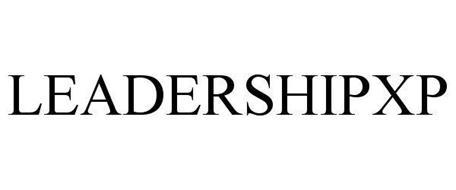 LEADERSHIPXP