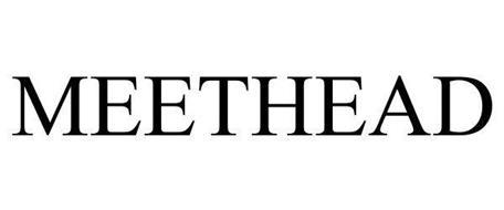 MEETHEAD