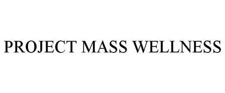 PROJECT MASS WELLNESS