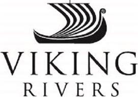 VIKING RIVERS