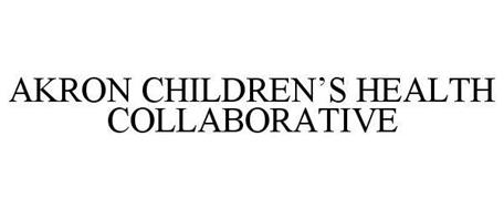 AKRON CHILDREN'S HEALTH COLLABORATIVE