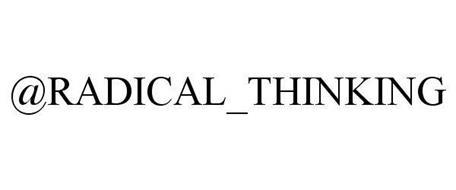 @RADICAL_THINKING