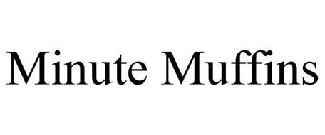MINUTE MUFFINS