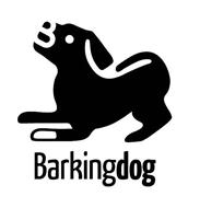 BARKINGDOG
