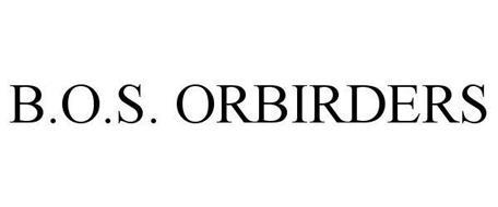 B.O.S. ORBIRDERS