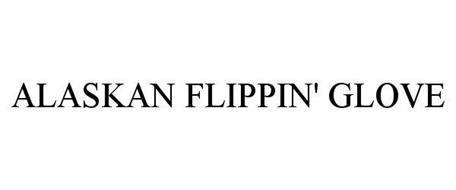 ALASKAN FLIPPIN' GLOVE