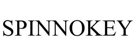 SPINNOKEY