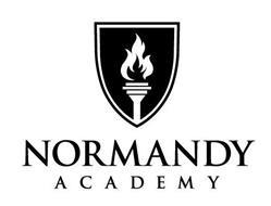 NORMANDY ACADEMY