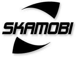 SKAMOBI