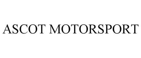 ASCOT MOTORSPORT