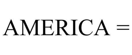 AMERICA =