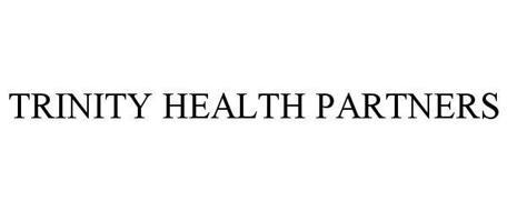 TRINITY HEALTH PARTNERS