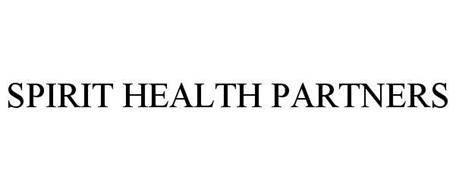 SPIRIT HEALTH PARTNERS