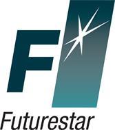 F FUTURESTAR