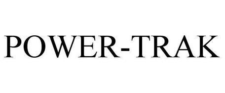 POWER-TRAC