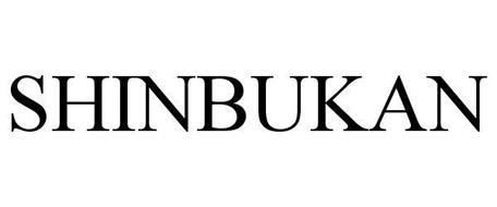 SHINBUKAN