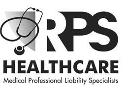 RPS HEALTHCARE MEDICAL PROFESSIONAL LIABILITY SPECIALISTS