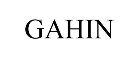 GAHIN