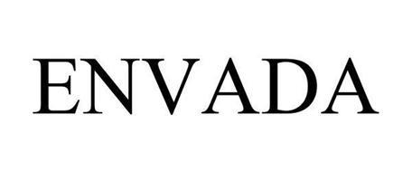 ENVADA