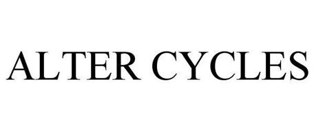 ALTER CYCLES