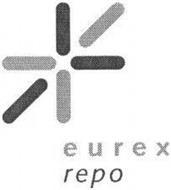 EUREX REPO
