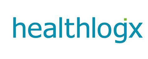 HEALTHLOGX